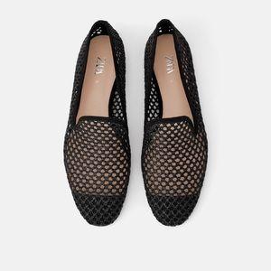 NWOT Flat Shoes.